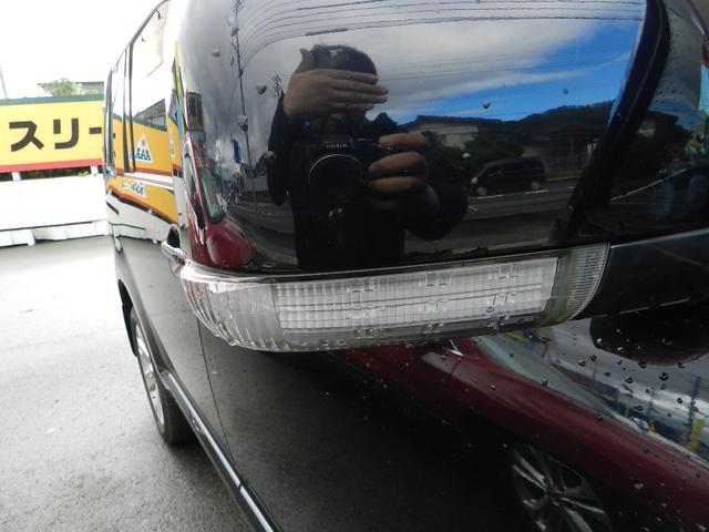 「三菱」「デリカD:5」「ミニバン・ワンボックス」「山形県」の中古車40