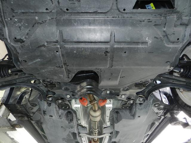 「フォルクスワーゲン」「VW ポロ」「コンパクトカー」「山形県」の中古車5