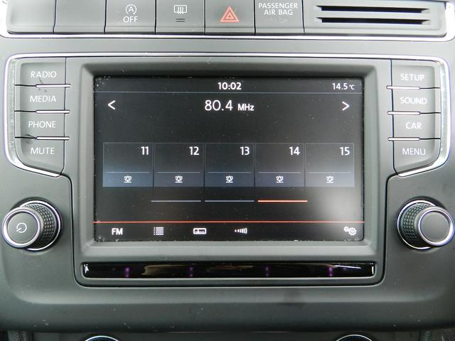 「フォルクスワーゲン」「VW ポロ」「コンパクトカー」「山形県」の中古車15