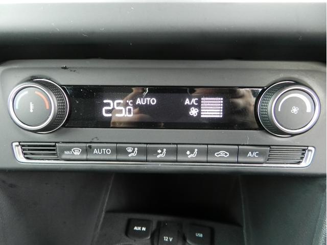 「フォルクスワーゲン」「VW ポロ」「コンパクトカー」「山形県」の中古車16