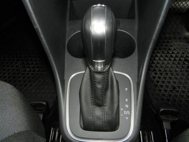 「フォルクスワーゲン」「VW ポロ」「コンパクトカー」「山形県」の中古車17