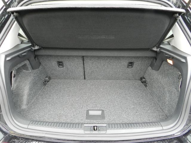 「フォルクスワーゲン」「VW ポロ」「コンパクトカー」「山形県」の中古車29