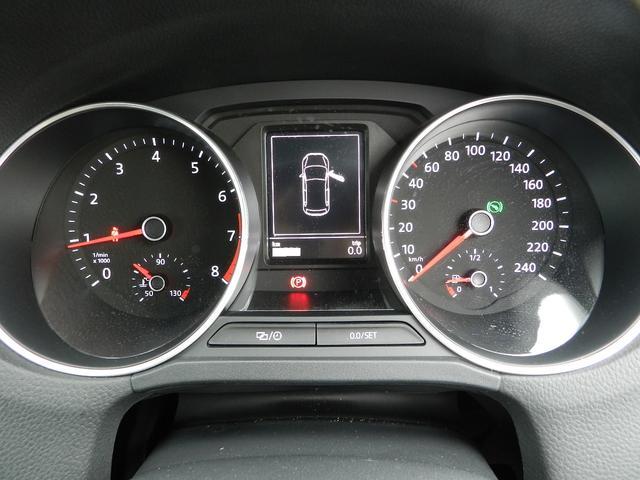 「フォルクスワーゲン」「VW ポロ」「コンパクトカー」「山形県」の中古車39