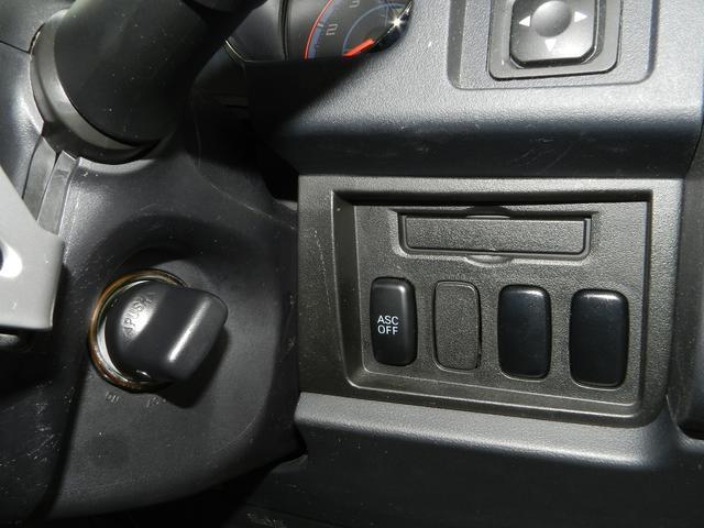 「三菱」「デリカD:5」「ミニバン・ワンボックス」「山形県」の中古車18