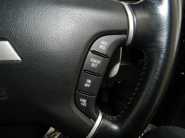 「三菱」「デリカD:5」「ミニバン・ワンボックス」「山形県」の中古車32
