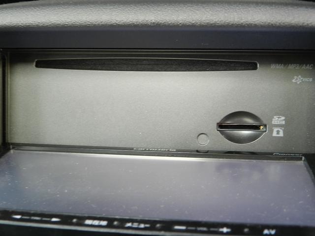 「スバル」「フォレスター」「SUV・クロカン」「山形県」の中古車34