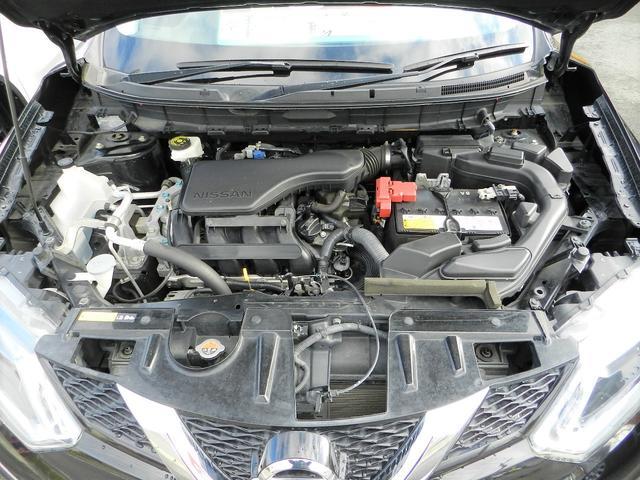 20X 2列 切替4WD 純正ナビ フルセグTV ETC(4枚目)