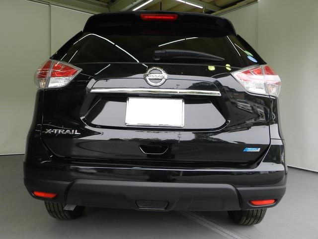 20X 2列 切替4WD 純正ナビ フルセグTV ETC(22枚目)