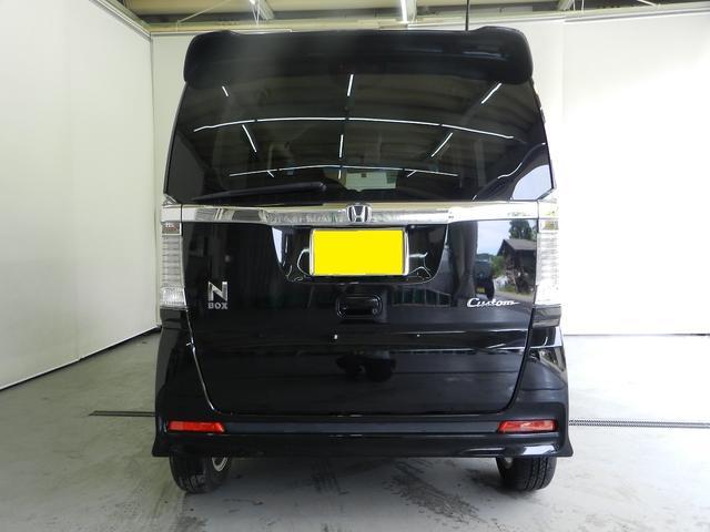 「ホンダ」「N-BOX」「コンパクトカー」「山形県」の中古車22