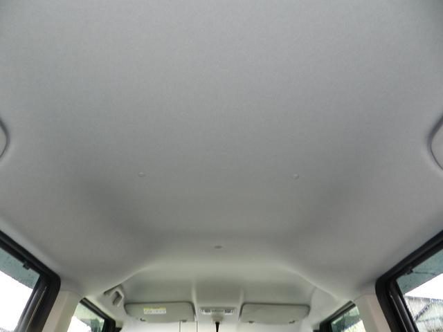 「ホンダ」「N-BOX」「コンパクトカー」「山形県」の中古車29