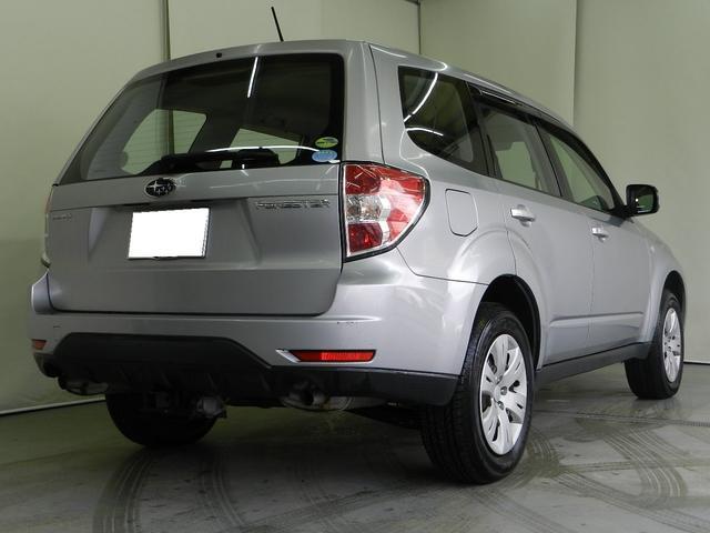 「スバル」「フォレスター」「SUV・クロカン」「山形県」の中古車3