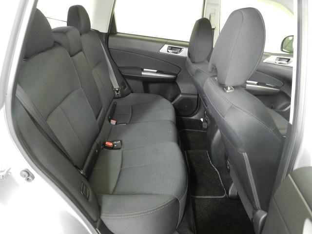 「スバル」「フォレスター」「SUV・クロカン」「山形県」の中古車7