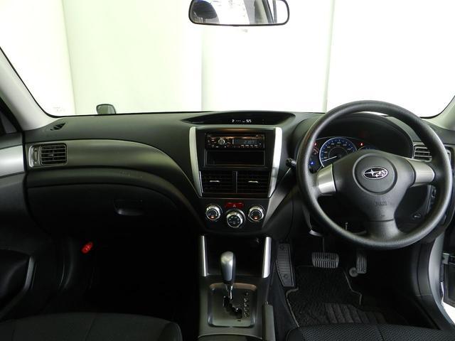 「スバル」「フォレスター」「SUV・クロカン」「山形県」の中古車8
