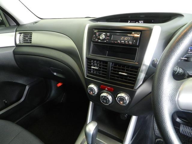 「スバル」「フォレスター」「SUV・クロカン」「山形県」の中古車10