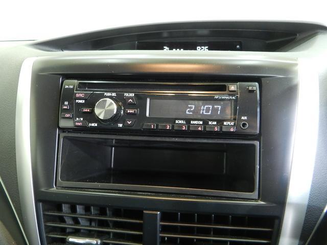 「スバル」「フォレスター」「SUV・クロカン」「山形県」の中古車13