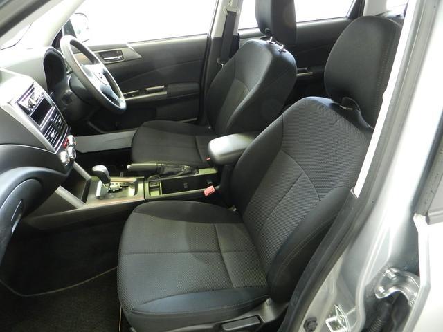 「スバル」「フォレスター」「SUV・クロカン」「山形県」の中古車16