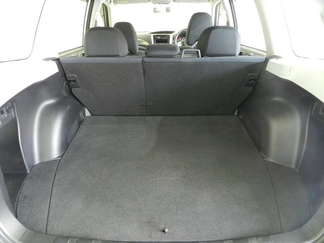 「スバル」「フォレスター」「SUV・クロカン」「山形県」の中古車17