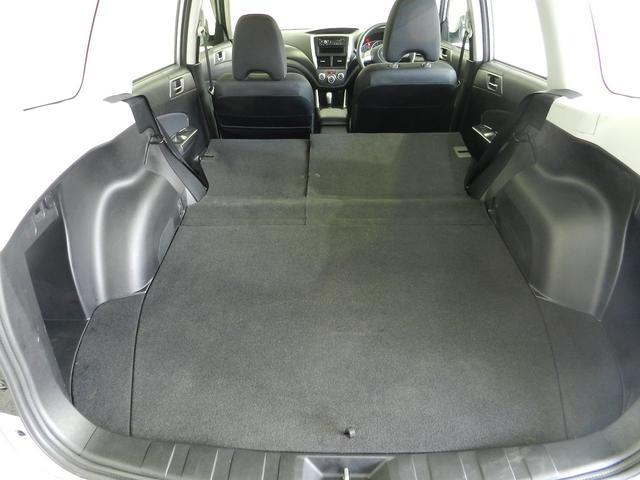 「スバル」「フォレスター」「SUV・クロカン」「山形県」の中古車18
