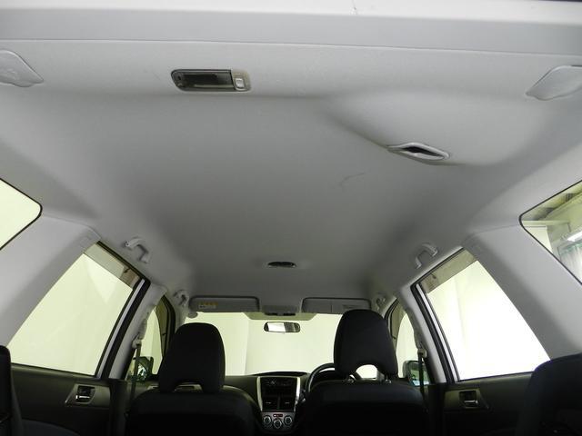「スバル」「フォレスター」「SUV・クロカン」「山形県」の中古車19