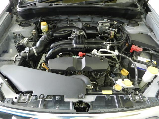「スバル」「フォレスター」「SUV・クロカン」「山形県」の中古車22