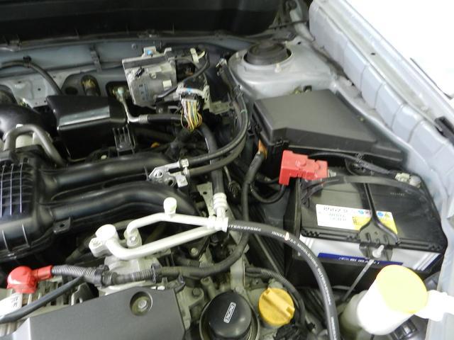 「スバル」「フォレスター」「SUV・クロカン」「山形県」の中古車24