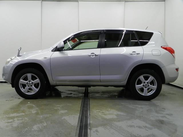 「トヨタ」「RAV4」「SUV・クロカン」「山形県」の中古車2
