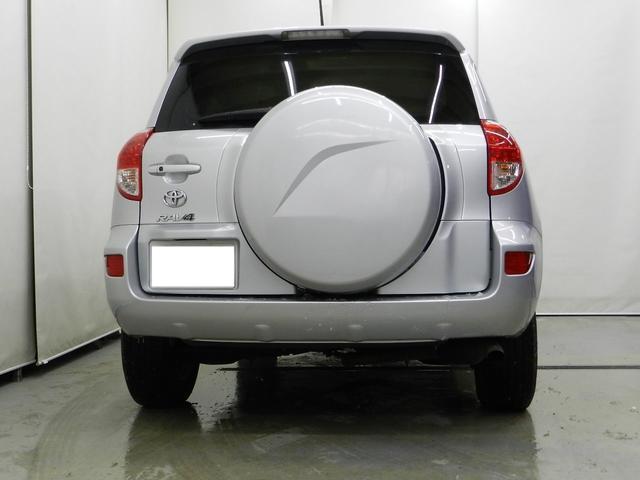 「トヨタ」「RAV4」「SUV・クロカン」「山形県」の中古車4