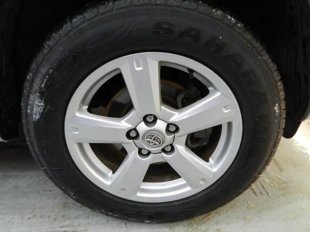 「トヨタ」「RAV4」「SUV・クロカン」「山形県」の中古車6