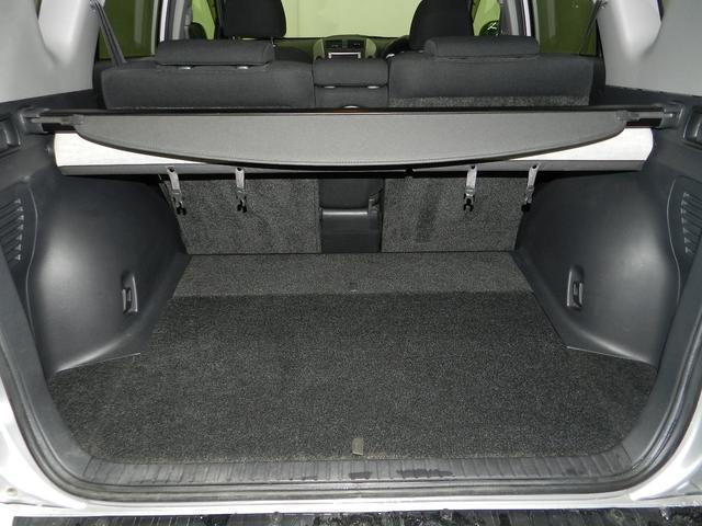「トヨタ」「RAV4」「SUV・クロカン」「山形県」の中古車17