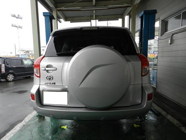 「トヨタ」「RAV4」「SUV・クロカン」「山形県」の中古車23