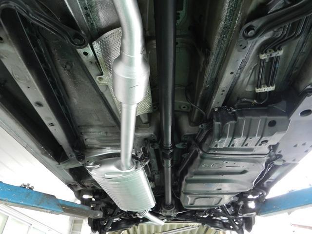 「トヨタ」「RAV4」「SUV・クロカン」「山形県」の中古車25