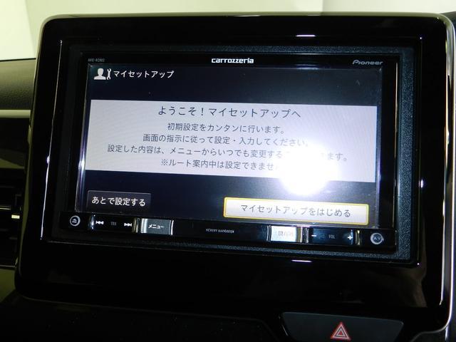 G・Lターボホンダセンシング(20枚目)