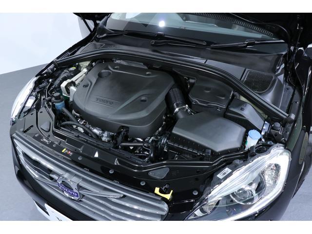 ボルボ ボルボ XC60 D4 クラシック ターボ 本革シート サンルーフ 認定中古車
