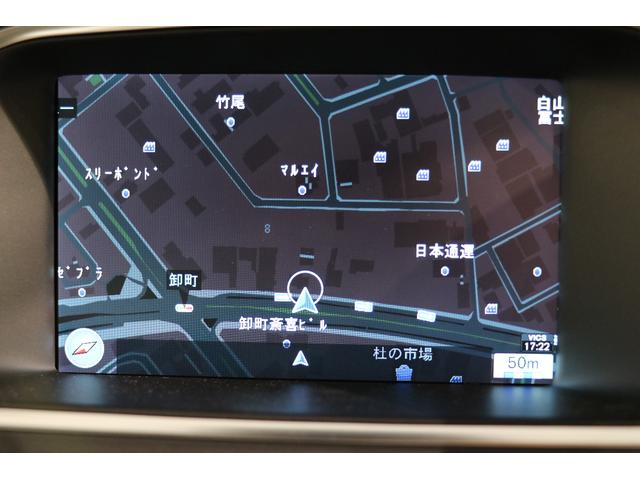 ボルボ ボルボ V40 T3 モメンタム 2017モデル PCC シティウィーブ