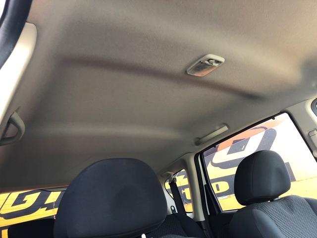 格安で、車検、点検、板金塗装も承っておりますので、お気軽にご来店下さい!