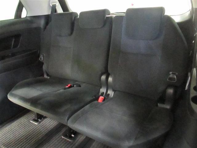 トヨタ エスティマ アエラス 4WD バックモニター パワースライドドア ナビ