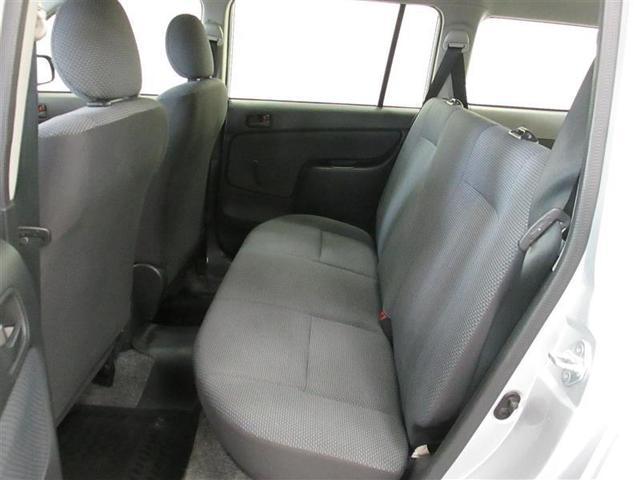 トヨタ サクシードバン UL 4WD バックモニター メモリーナビ ワンセグ ETC