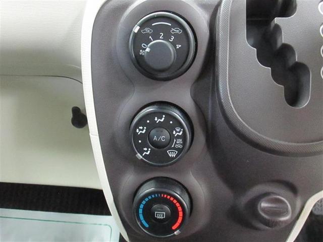 トヨタ ポルテ 1.5X パワースライドドア メモリーナビ ワンセグ