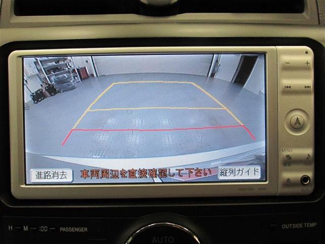 トヨタ アリオン A15 Gパッケージ バックモニター メモリーナビ ワンセグ