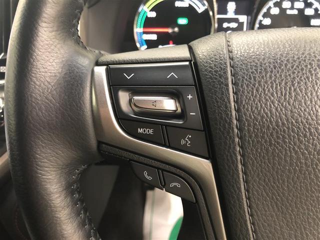 アスリートS Four 4WD バックモニター メモリーナビ(11枚目)