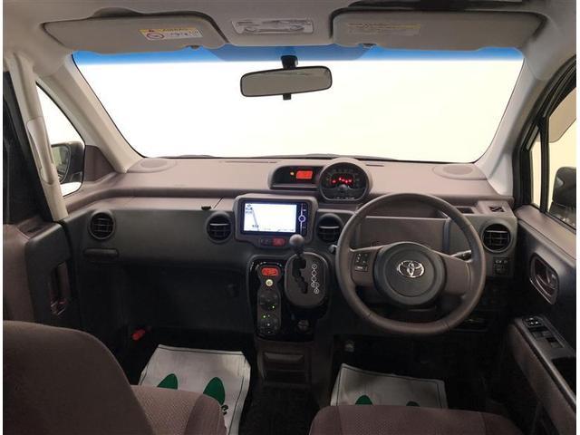 「トヨタ」「ポルテ」「ミニバン・ワンボックス」「福島県」の中古車5