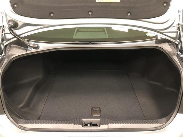 RSアドバンス Four 4WD フルセグ メモリーナビ DVD再生 ミュージックプレイヤー接続可 バックカメラ 衝突被害軽減システム ETC ドラレコ LEDヘッドランプ ワンオーナー 記録簿 アイドリングストップ(10枚目)