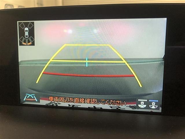 RSアドバンス Four 4WD フルセグ メモリーナビ DVD再生 ミュージックプレイヤー接続可 バックカメラ 衝突被害軽減システム ETC ドラレコ LEDヘッドランプ ワンオーナー 記録簿 アイドリングストップ(14枚目)