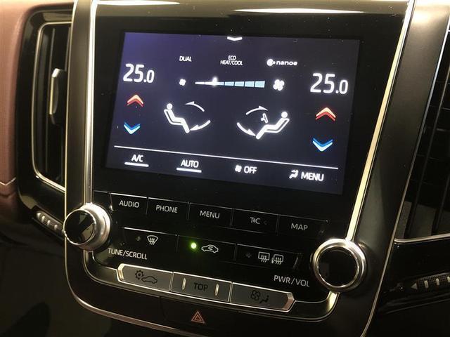 RSアドバンス Four 4WD フルセグ メモリーナビ DVD再生 ミュージックプレイヤー接続可 バックカメラ 衝突被害軽減システム ETC ドラレコ LEDヘッドランプ ワンオーナー 記録簿 アイドリングストップ(15枚目)