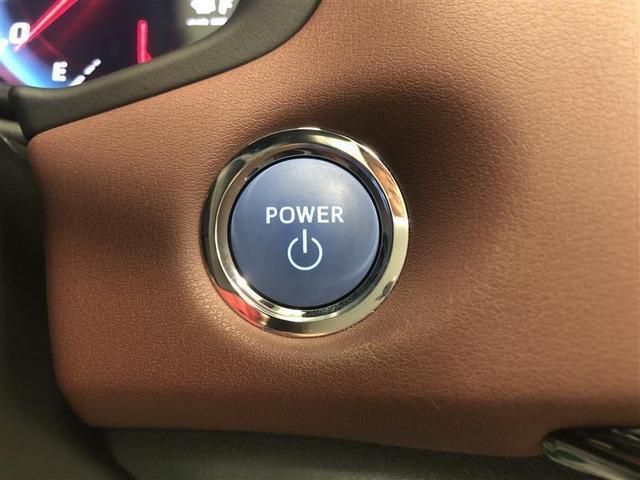 RSアドバンス Four 4WD フルセグ メモリーナビ DVD再生 ミュージックプレイヤー接続可 バックカメラ 衝突被害軽減システム ETC ドラレコ LEDヘッドランプ ワンオーナー 記録簿 アイドリングストップ(17枚目)