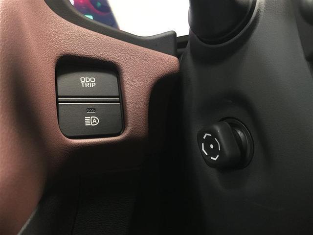 RSアドバンス Four 4WD フルセグ メモリーナビ DVD再生 ミュージックプレイヤー接続可 バックカメラ 衝突被害軽減システム ETC ドラレコ LEDヘッドランプ ワンオーナー 記録簿 アイドリングストップ(18枚目)