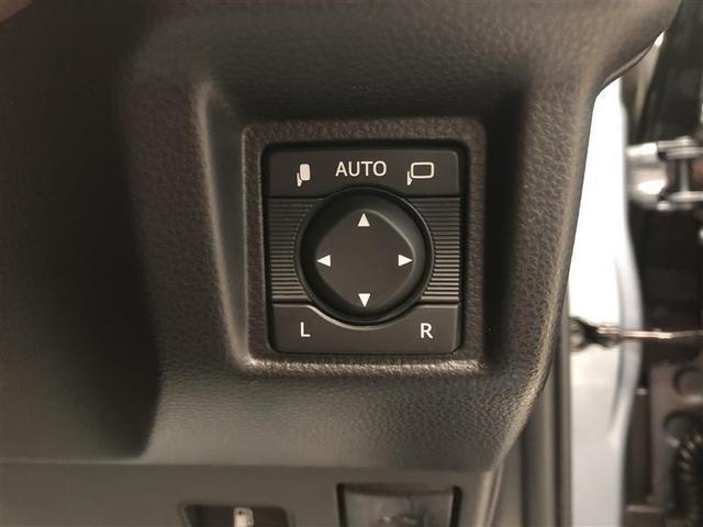RSアドバンス Four 4WD フルセグ メモリーナビ DVD再生 ミュージックプレイヤー接続可 バックカメラ 衝突被害軽減システム ETC ドラレコ LEDヘッドランプ ワンオーナー 記録簿 アイドリングストップ(19枚目)