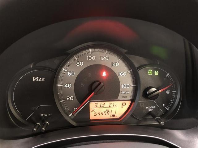 F 4WD ワンセグ メモリーナビ ミュージックプレイヤー接続可 バックカメラ 衝突被害軽減システム ETC 記録簿(15枚目)
