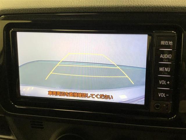 F 4WD ワンセグ メモリーナビ ミュージックプレイヤー接続可 バックカメラ 衝突被害軽減システム ETC 記録簿(17枚目)