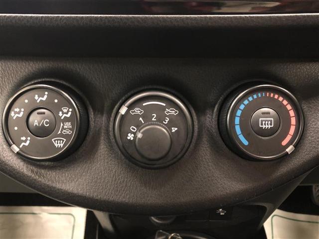 F 4WD ワンセグ メモリーナビ ミュージックプレイヤー接続可 バックカメラ 衝突被害軽減システム ETC 記録簿(18枚目)
